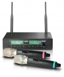 MIPRO ACT-789專業級無線麥克風